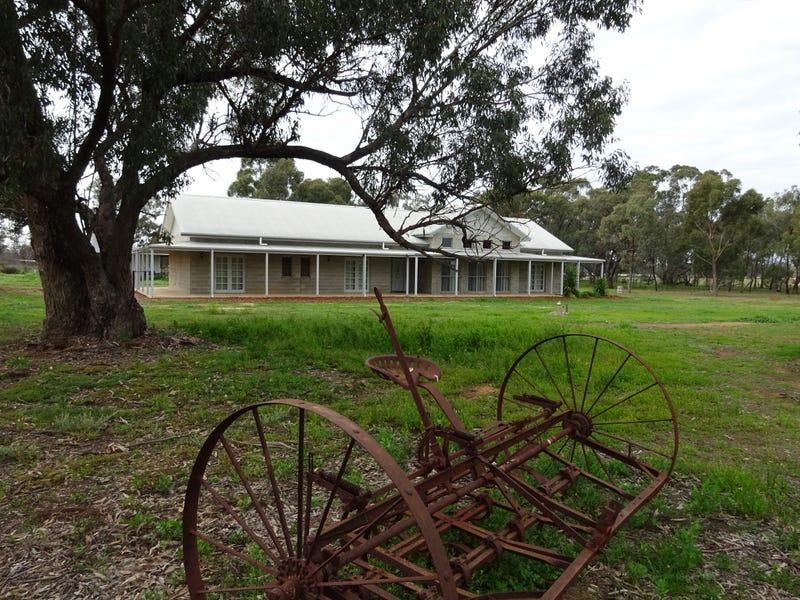 466 Cobb Highway, Moama, NSW 2731