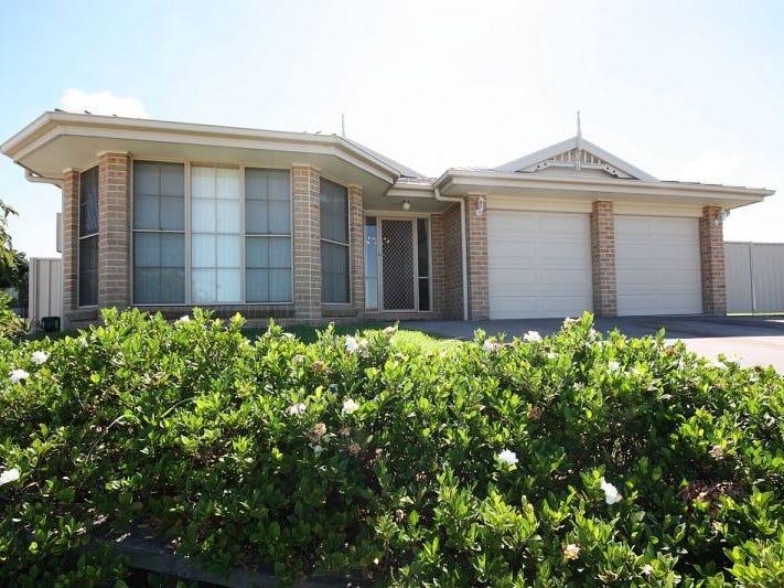 5 Edna Close, Singleton, NSW 2330