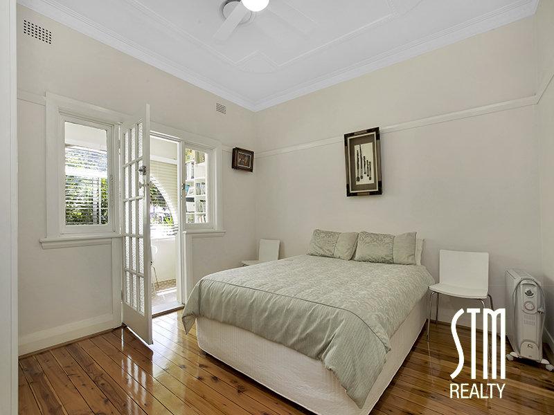 3 Benvenue Street, Maroubra, NSW 2035