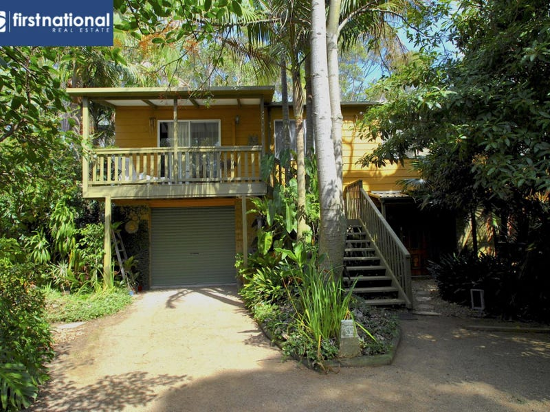 28a Mitchell Road, Callala Bay, NSW 2540