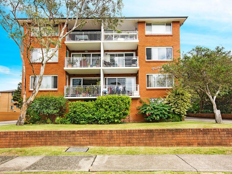 4/43-45 Seaview Street, Cronulla, NSW 2230