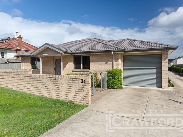 1/31 Mary Street, Jesmond, NSW 2299