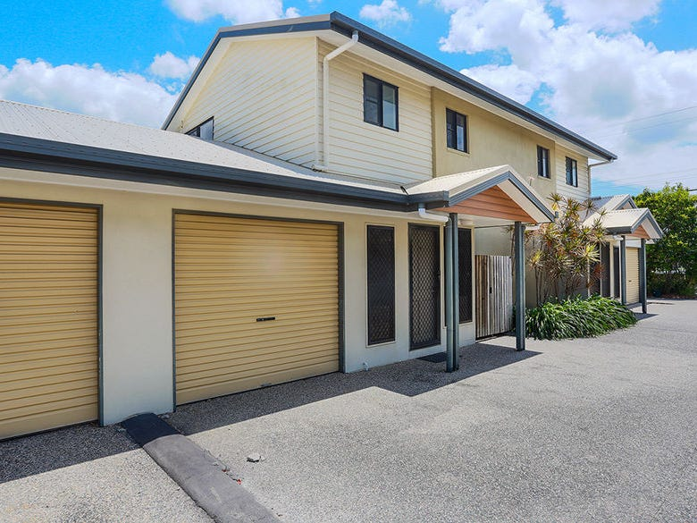 5/87 Malcomson Street, North Mackay, Qld 4740