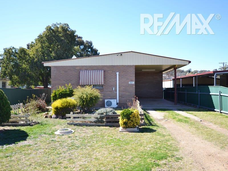 3024 Byrnes Road, Junee, NSW 2663