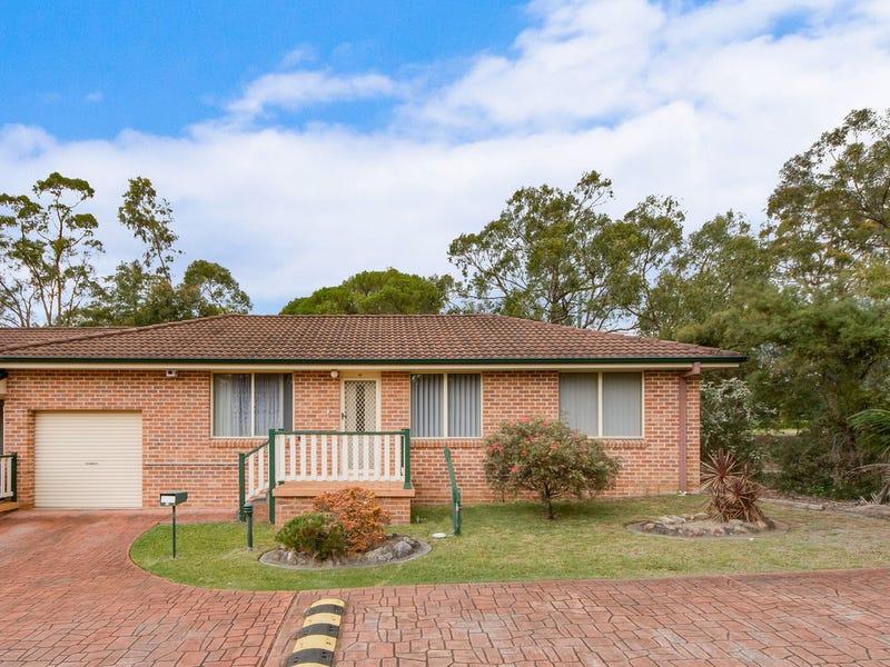 40/ 110 Lalor Drive, Springwood, NSW 2777
