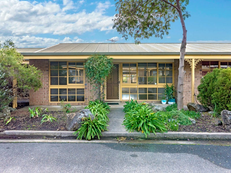 4/1  Johns Lane, Hahndorf, SA 5245