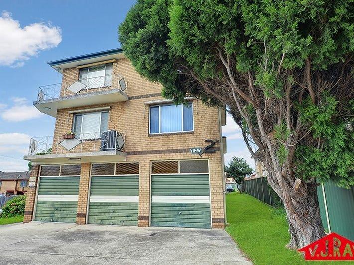 2/2 Hill Street, Campsie, NSW 2194