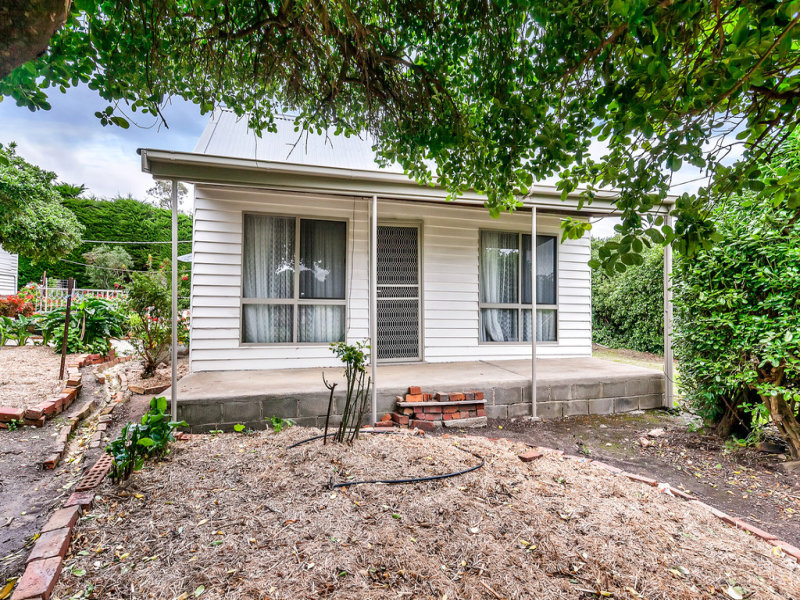 38 Graham Road, Broomfield, Vic 3364