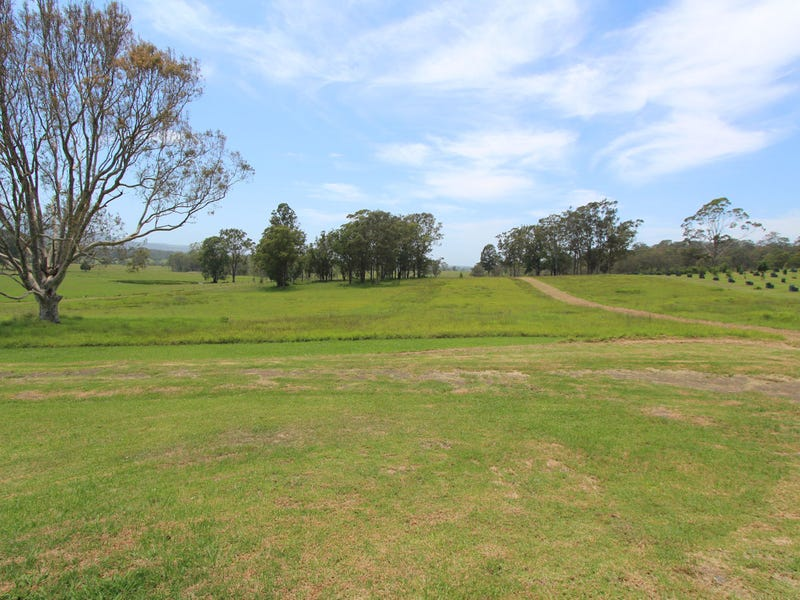 147 Koribah lane, Dyers Crossing, NSW 2429