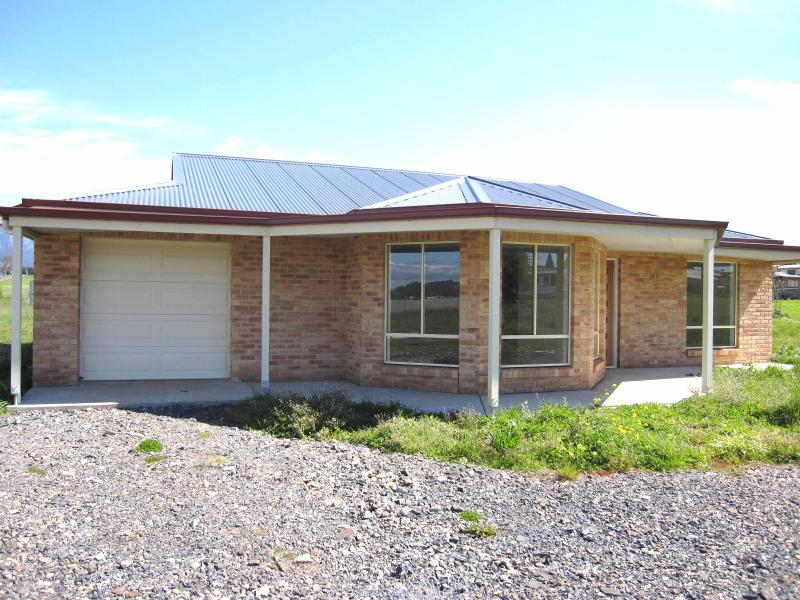 Address available on request, Sheffield, Tas 7306