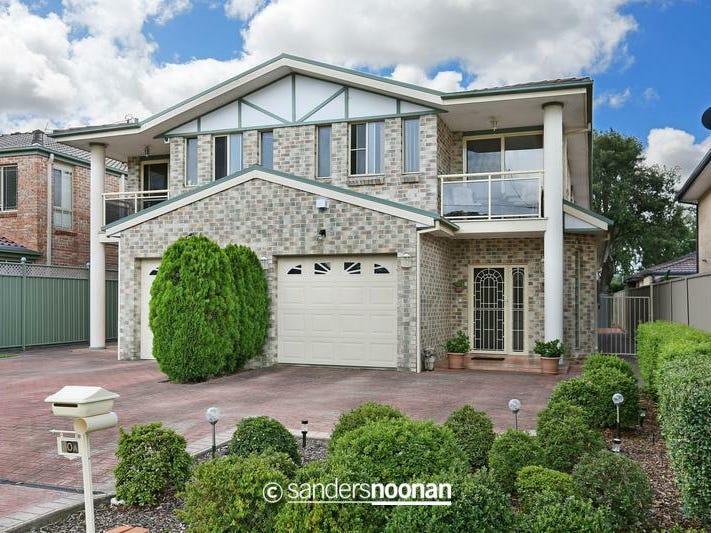 30a Park Street, Peakhurst, NSW 2210