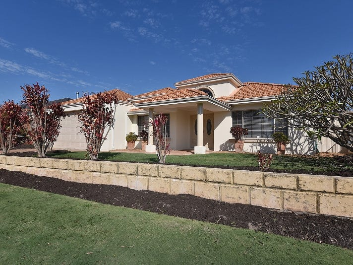 88 Golf Links Drive, Carramar, WA 6031
