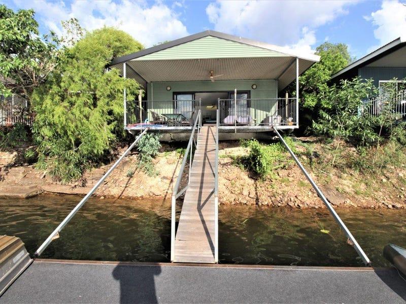 48 Chinner Road, Lake Bennett, NT 0822
