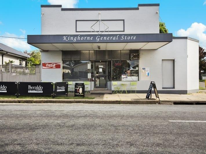 72 Kinghorne St, Goulburn, NSW 2580