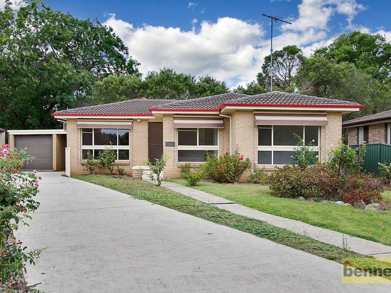 7 Lindsay Place, Richmond, NSW 2753