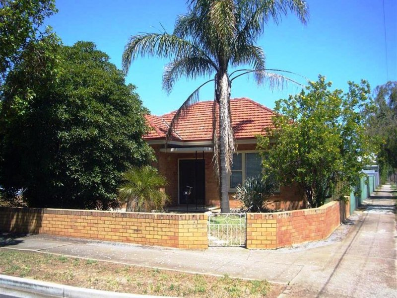 13 Plymouth Avenue, Devon Park, SA 5008