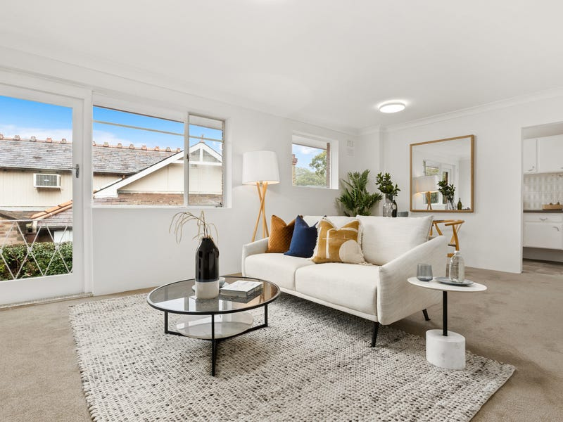 9/1 Elgin Street, Hunters Hill, NSW 2110