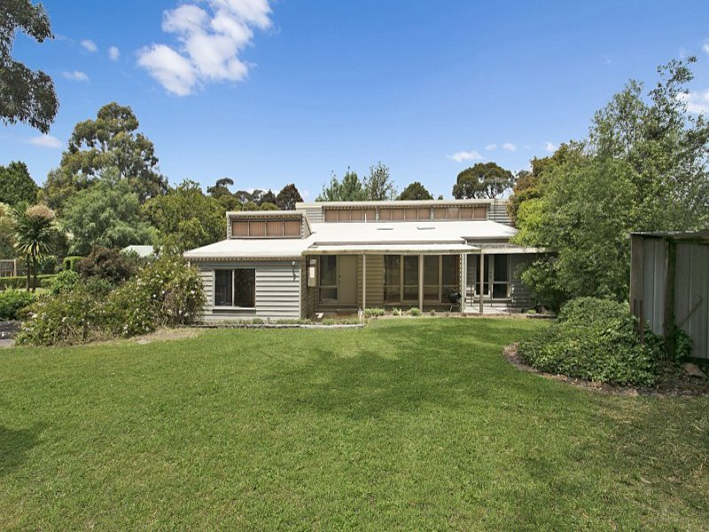 30 Station Avenue, Heathcote Junction, Vic 3758