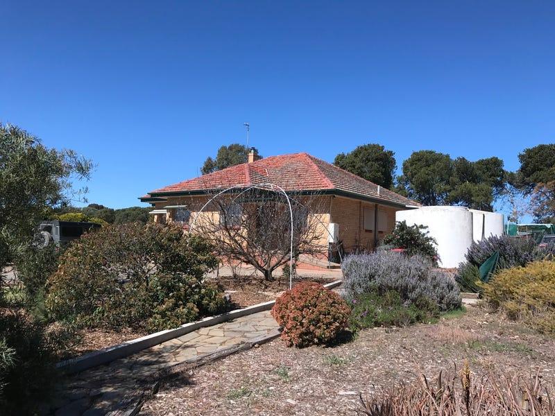 72  Nicholson Road, Eudunda, SA 5374
