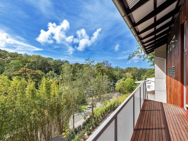 22 Tommys Court, Buderim, Qld 4556