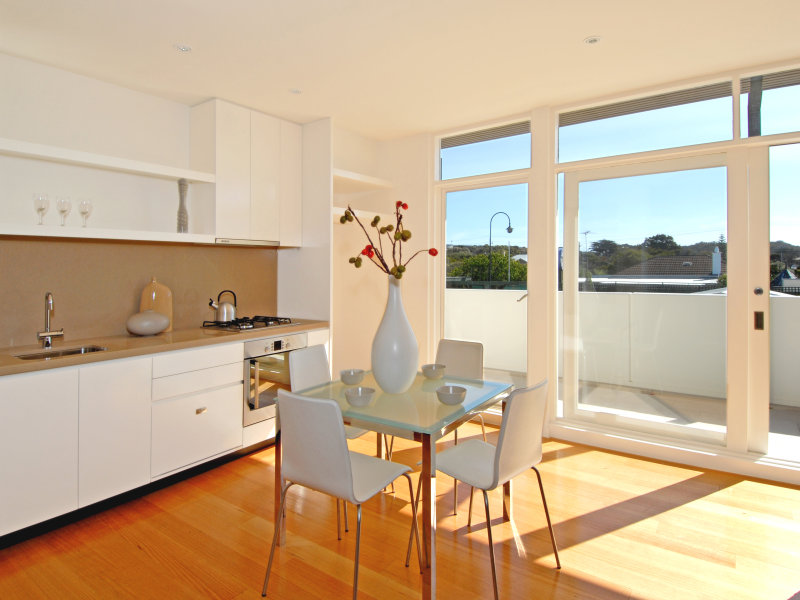 5/133 Ocean Beach Road, Sorrento, Vic 3943
