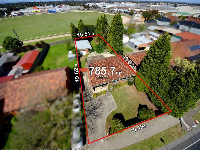 102 Albert Street, Preston, Vic 3072