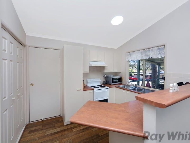 12 Pinaroo Road, Gwandalan, NSW 2259
