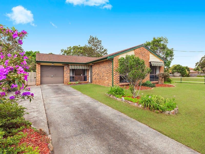 19 Rotherham Street, Bateau Bay, NSW 2261
