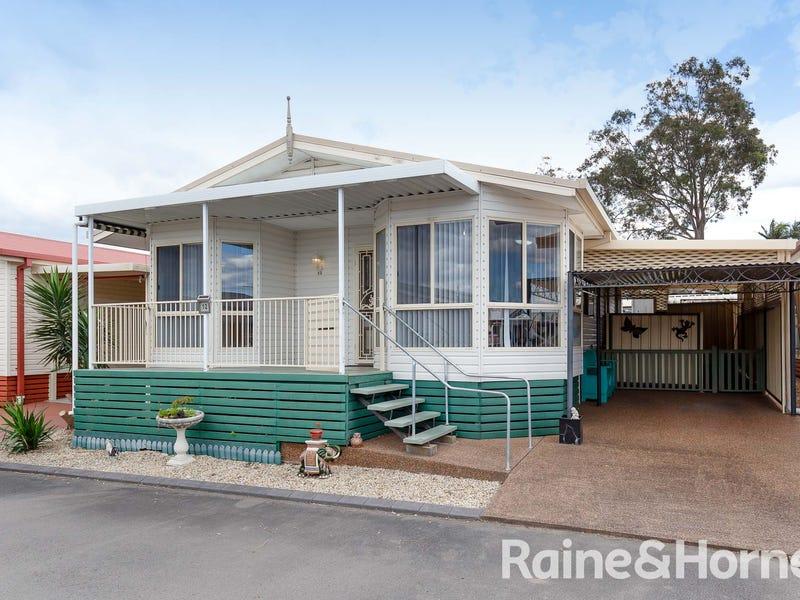 12/15 Quarter Sessions Road, Tarro, NSW 2322