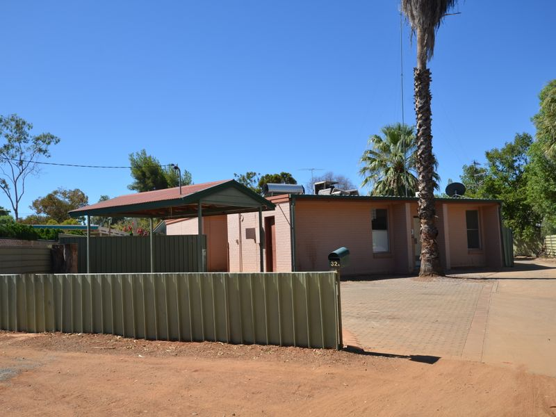 32A Cummings Street, Braitling, NT 0870