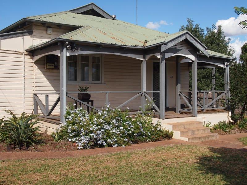 23 Melrose St, Condobolin, NSW 2877