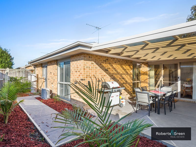 3/2070 Frankston-Flinders Road, Hastings, Vic 3915