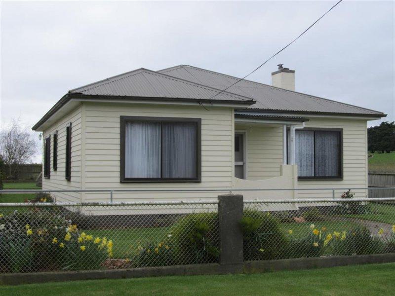 419 Dunorlan Road, Dunorlan, Tas 7304