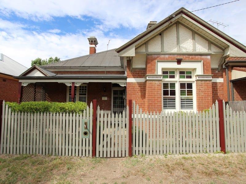 157 Durham Street, Bathurst, NSW 2795