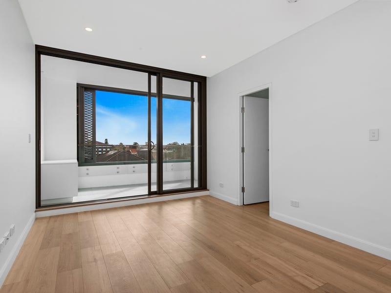 702/231 Miller Street, North Sydney, NSW 2060
