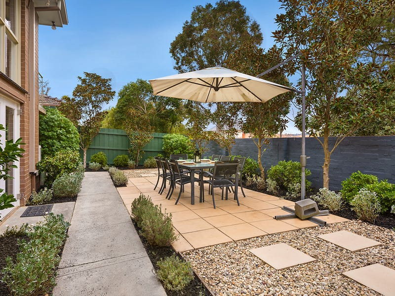 10/27 High Road, Camberwell, Vic 3124