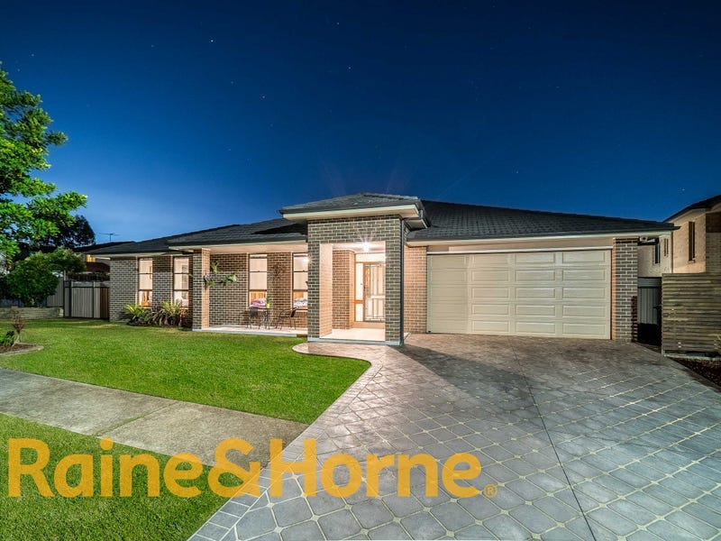 Address available on request, Claremont Meadows, NSW 2747