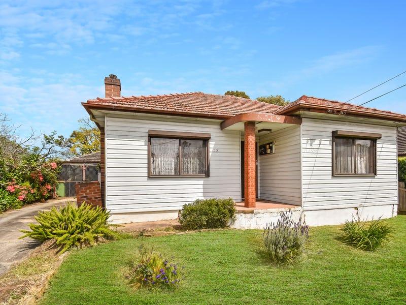 29 Waldron Road, Sefton, NSW 2162