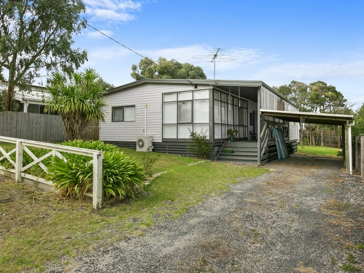 50 Sonia Crescent, Pioneer Bay, Vic 3984