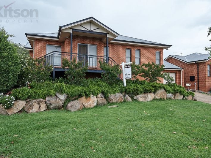 63 Brooklyn Drive, Bourkelands, NSW 2650