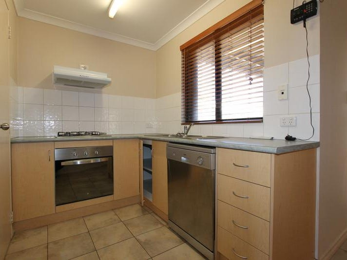 1/16 Godrick Place, South Hedland, WA 6722