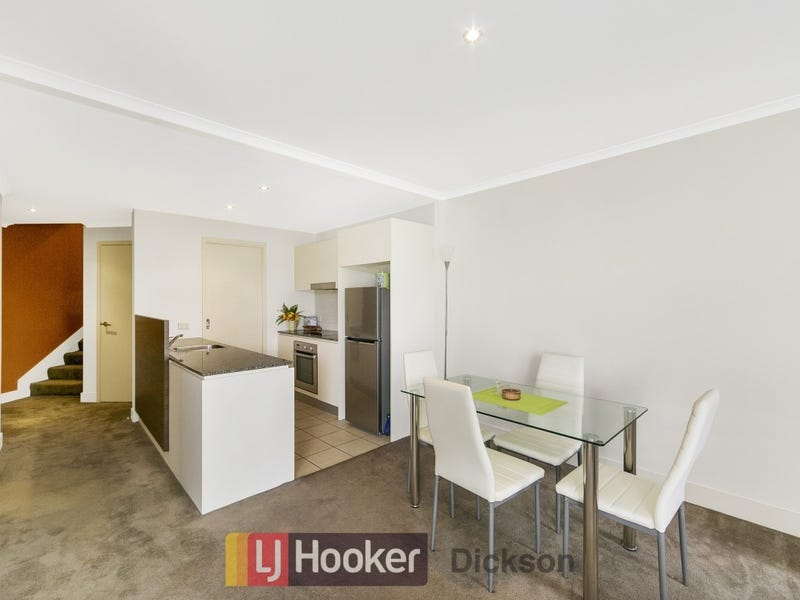 148/77 Northbourne Avenue, Turner, ACT 2612