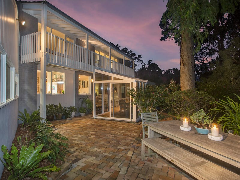 22 Capri Close, Avalon Beach, NSW 2107