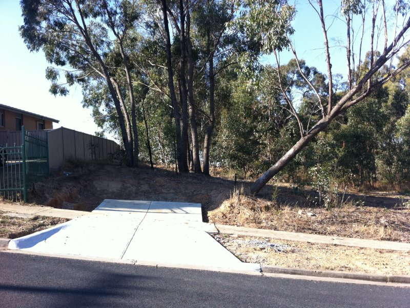 Lot 2, 18 Hume and Hovell Road, Seymour, Vic 3660