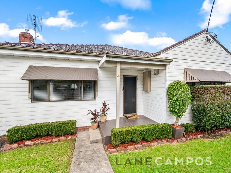 31 Edith Street, Waratah, NSW 2298