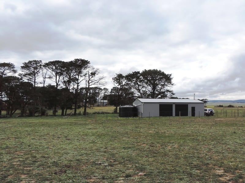 1440 Windellama Road, Quialigo, NSW 2580