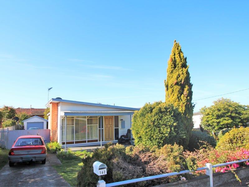162 Parker Street, Devonport, Tas 7310