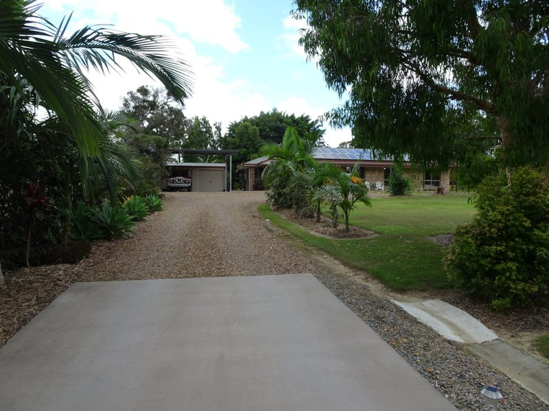 5 Levy Road, Elimbah, Qld 4516
