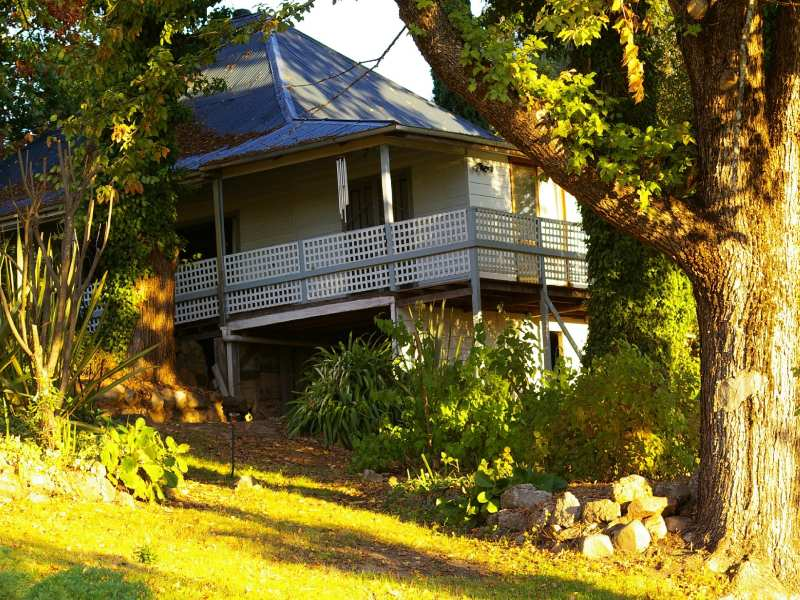 Address available on request, Wodonga, Vic 3691