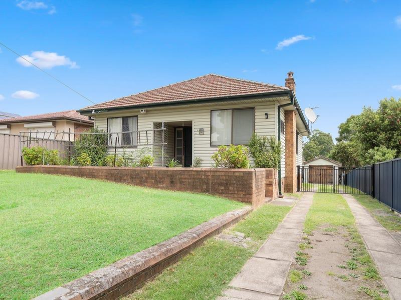 197 Newcastle Street, East Maitland, NSW 2323
